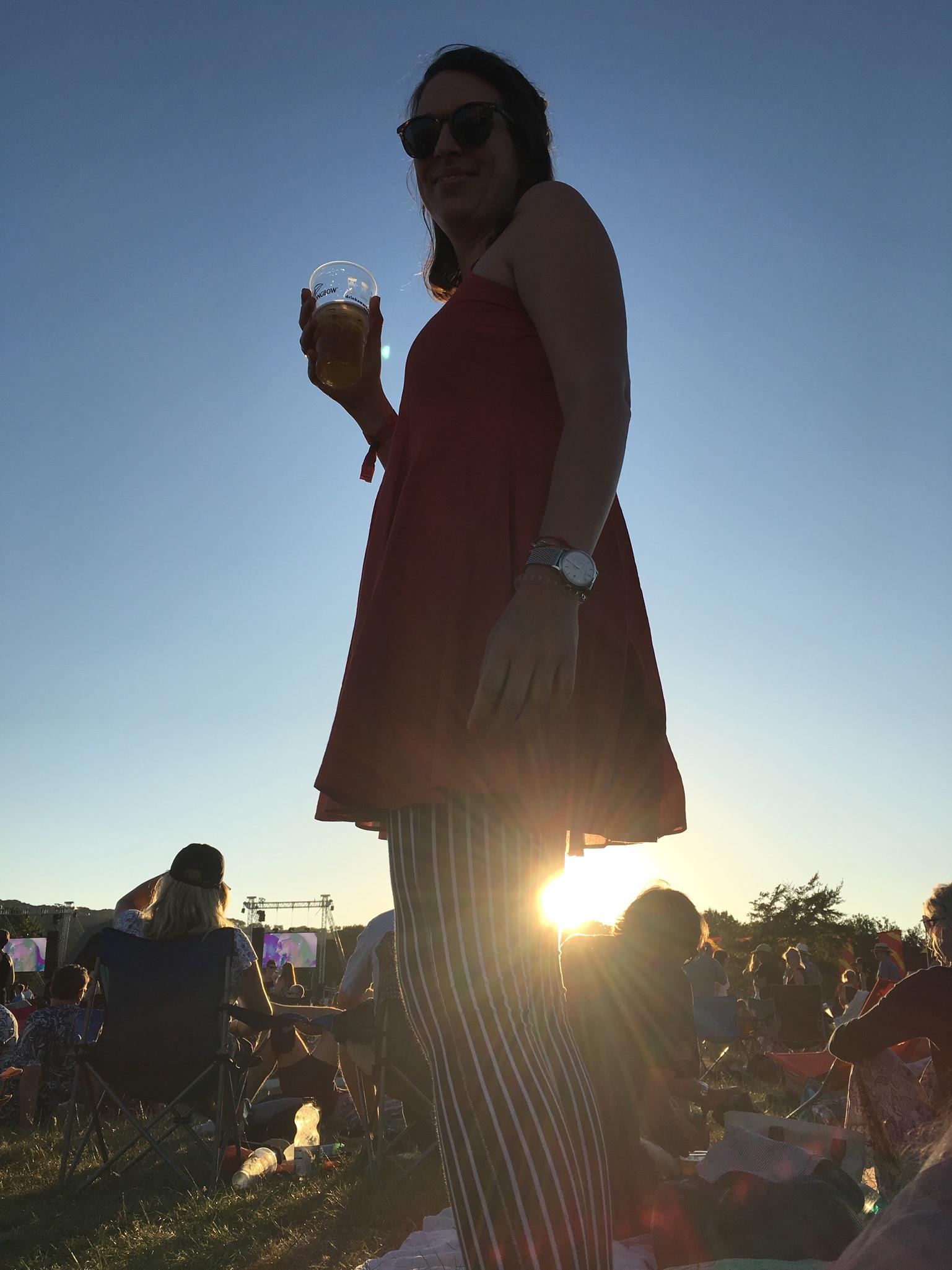 Love Supreme Festival