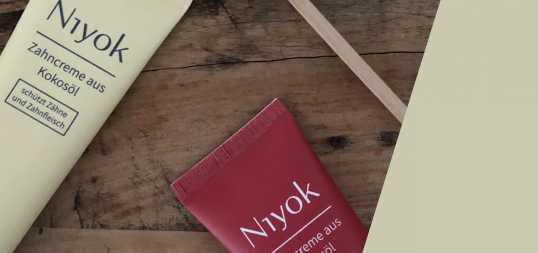 Interview mit Niyok