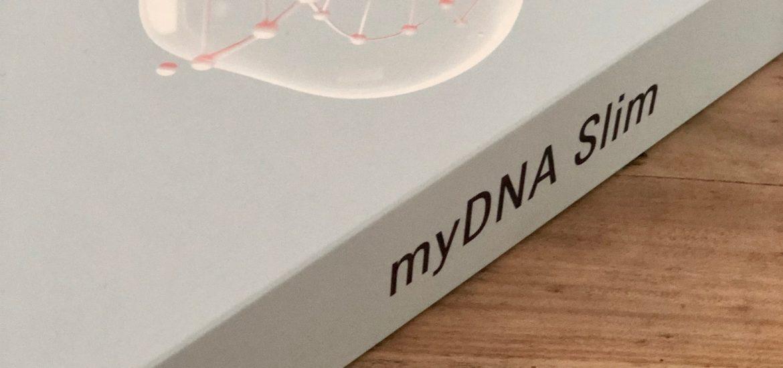 Lykon myDNA Slim